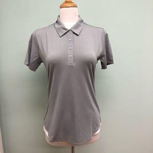 Adidas Golf Polo Shirt (PM189)